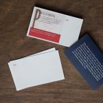 cards-holder-1-2