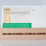 cards-holder-5